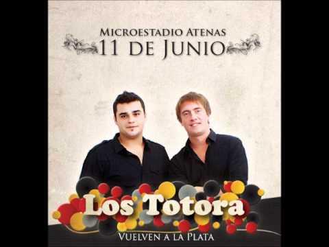 Cantantes Los Totoras Los Totora Mientes Tan Bien