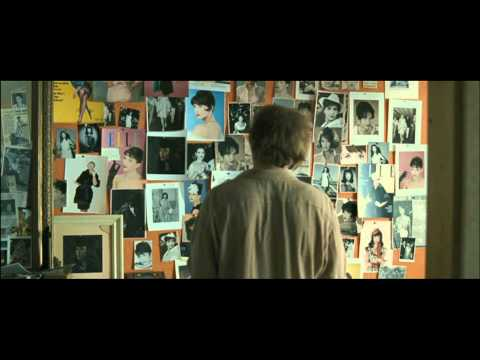 Trivial – Scomparsa A Deauville (Trailer)