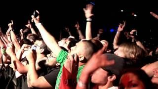 """download lagu Deftones: """"diamond Eyes"""" Live In Dallas 2012 gratis"""