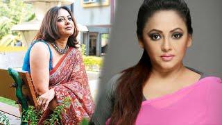 শরীরী খিদে থাকলে যে কাউকে দিয়ে মিটিয়ে নিব !! শ্রীলেখা মিত্র  এ কি বললেন || Bangla Showbiz Hot News