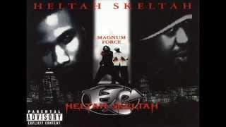 Heltah Skeltah - Sleepers