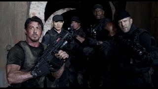 2019 Latest War Movies - Best Action Full Movie Full HD