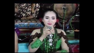 download lagu Imbangono Katresnanku - Rini - Campursari Sekarmayank/sekar Mayang Call:+628122598859 gratis