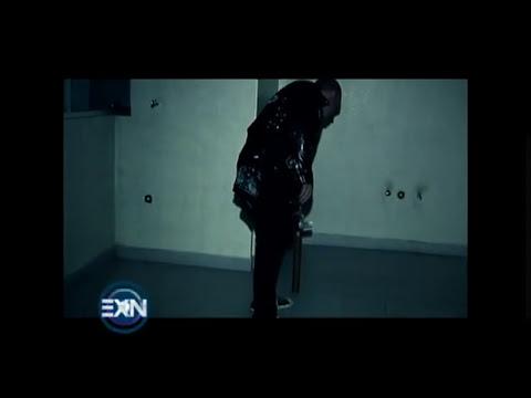 EXN: De visita por la morgue