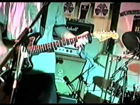 Swervedriver - Over Part 2