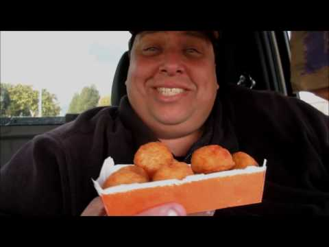 JoeysWorldTour - Cheesy Tots For The Kids [YTP] thumbnail