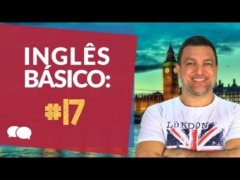 INGLES BASICO 17  - NUMEROS/NUMBERS