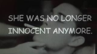 Go Ask Alice- movie trailer Ashley Zion