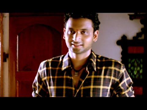 Comedy Scene Between Radhika & Sumanth || Prema Katha Movie || Sumanth, Antara Mali video