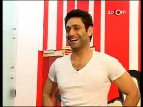 Shiney Ahuja's Struggle Story Video