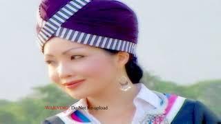 Maiv Xyooj - Hlub Haiv Hmoob (Music Video 2010)
