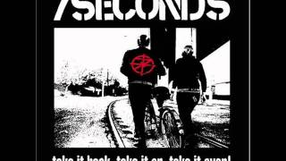 Watch 7 Seconds Yph video