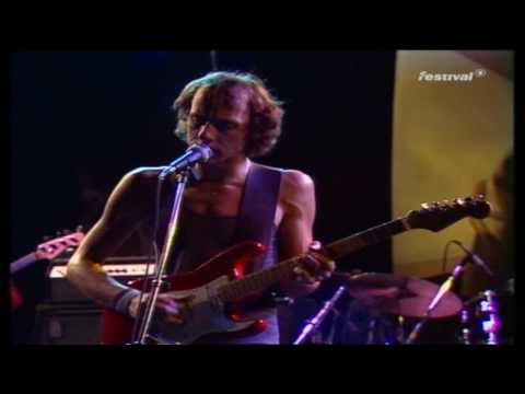 Dire Straits - Lions [Rockpalast -79 ~ HD]