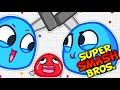 SUPER SMASH BROS. de Diepio [video]