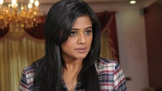 Women are not safe in India says Priyamani