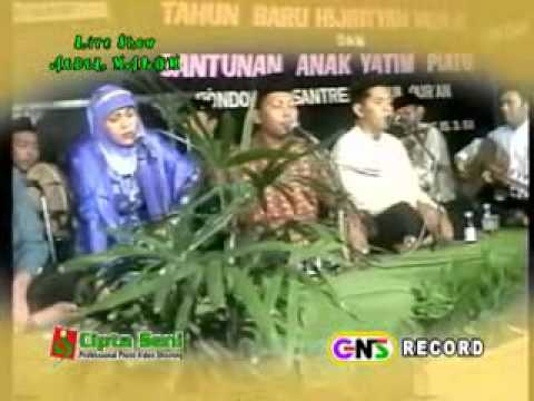 Audul Marom Wil Hub
