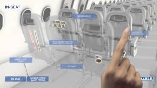 CarlisleIT Aerospace Interconnectivity Solutions