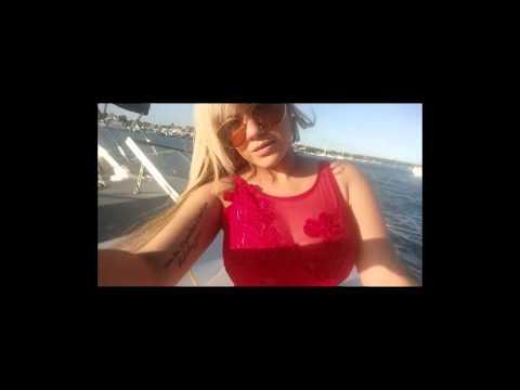 La Insuperable super Sexy desde la Playa Boca Chica