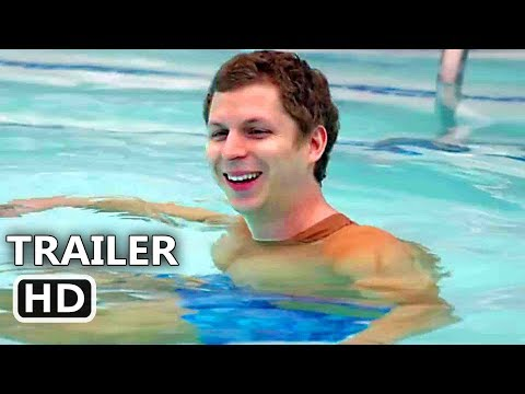 ARRESTED DEVELOPMENT Season 5 Official Trailer (2018) Jason Bateman, Michael Cera Netflix TV Show HD