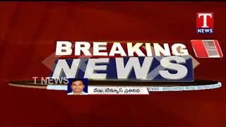 Congress Leader Jagga Reddy Arrested in Patancheru for Fake Passport Case  live Telugu