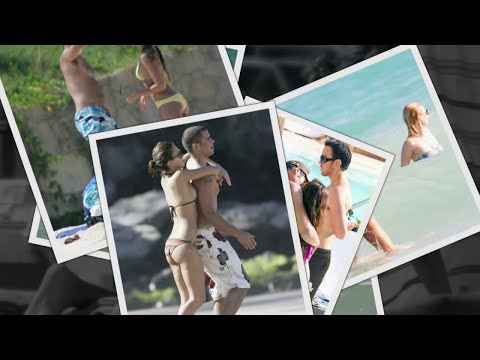 The Ultimate Jessica Alba Butt Photo Compilation Better Then Shark Week video