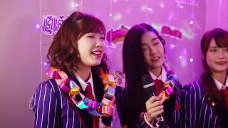 Hitz Karaoke ฮิตซ์คาราโอเกะ ชั้น 23 Ep 26 Bnk48