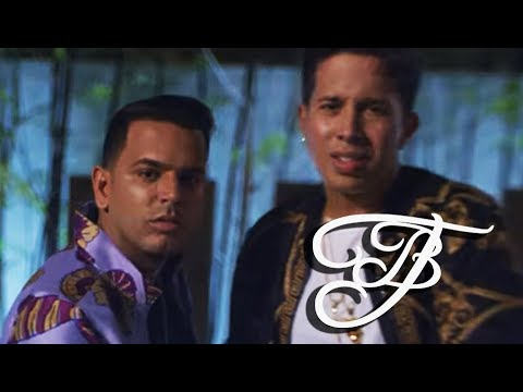 0 - Tito El Bambino Ft De La Ghetto - Dile La Verdad (Official Video)