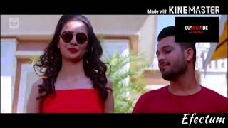 Dil de diya(Ful song) new hindy song 2018 latest hindy songs 2018 sam T