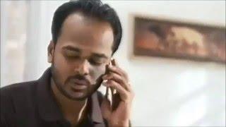 Bangla Comedy Natok Nine And A Half Part 217