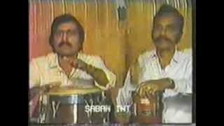 sanjay haldar+googil 2