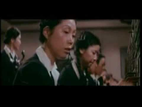 Карафуто Японский Период На Сахалине