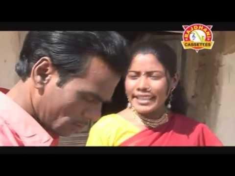 HD 2014 New Nagpuri Khortha Dailog || Dailog 2 || Majbul Khan, Sangita Kumari thumbnail