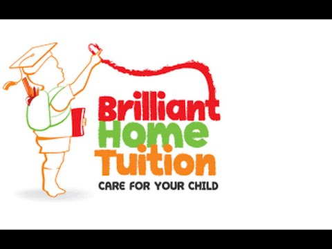 Call @ 7837650660 Brilliant Home Tuition in Behlana