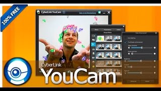 DESCARGAR  YOUCAM 4 PARA WINDOWS 8  2016