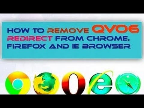 how to get rid of ask com on firefox