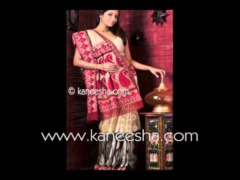 Traditional Sarees 2011, Indian Sarees Boutique