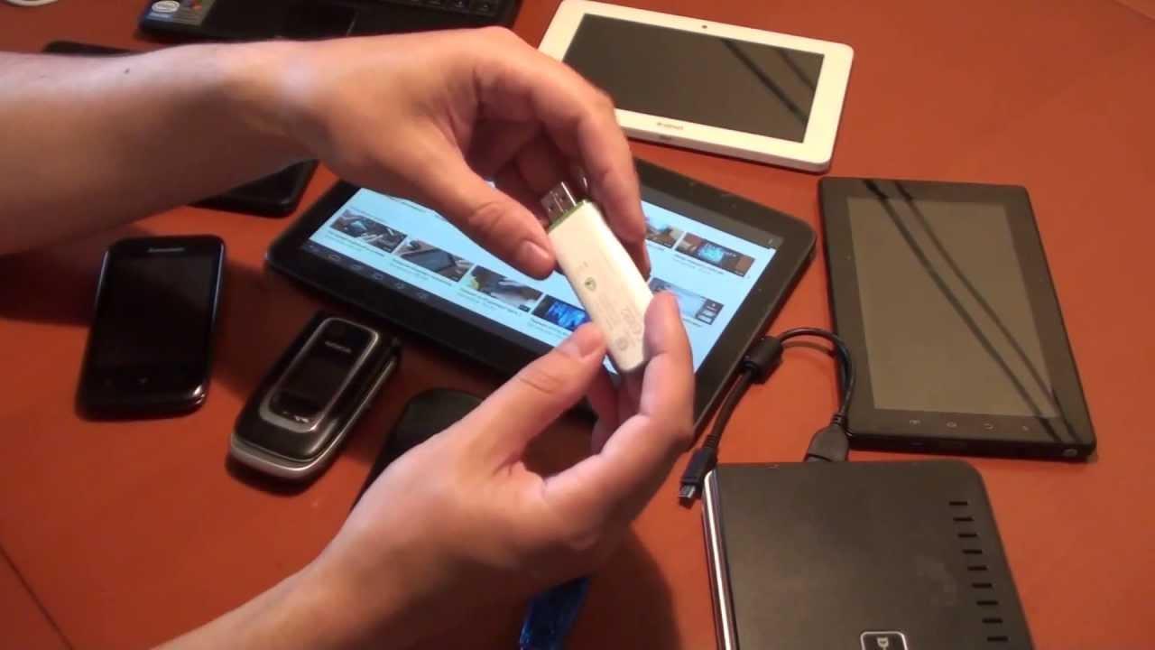 Как сделать интернет для планшета без wifi и симки