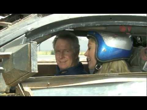 Jennifer Strait Car Accident