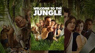 Download Welcome to the Jungle 3Gp Mp4