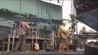 Watch Jimmy Buffett One Particular Harbor video
