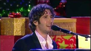 Watch Josh Groban Bells Of New York City video