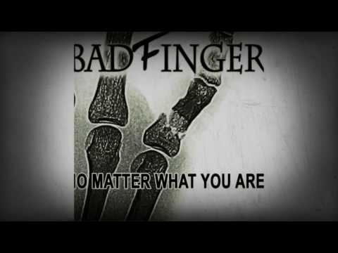 Badfinger - Do You Mind