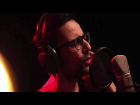 Aashayein Sandeep Maheshwari  Unbelievable I Best Motivational Moments in Music Video for all Indian