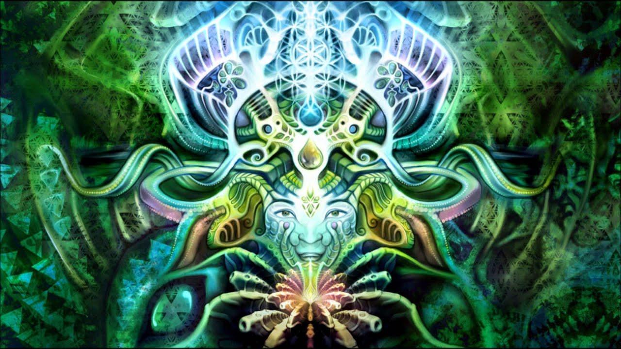 Lord Shiva Wallpaper hd Trance Download Lord Shiva Trance dj