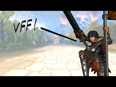 SMITE: When & How To Call Enemy Missing (VGS)