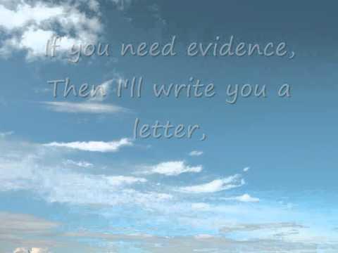 Mr Medicine- Eliza Doolittle (Lyrics)