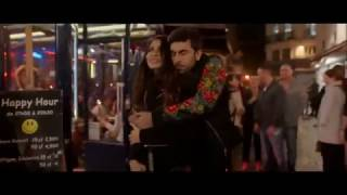 download lagu Lag Ja Gale - Ae Dil Hai Mushkil - gratis