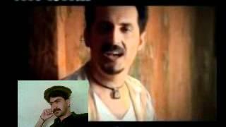 afghani new pashto song 2012 farhad darya