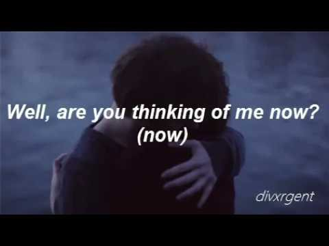 ♡ The World Is Ugly || My Chemical Romance [Lyrics] ♡