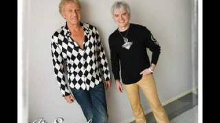 Watch Air Supply Winter Wonderland video